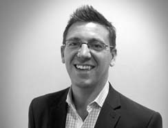 Tom Bartlam<br /> Managing Director